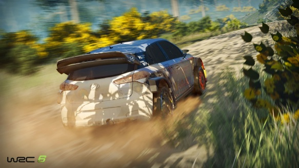 new-wrc6_screenus_1