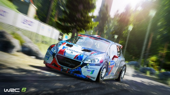 new-wrc6_screenus_3
