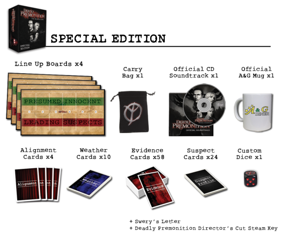 Components4-(special ed).png