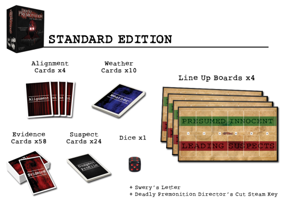 Components4-(standard ed).png