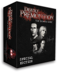 Special-Edition-Box