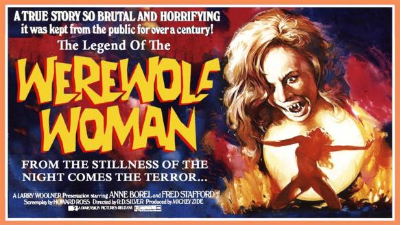 Werewolf Woman MPlong.PNG