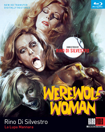 WerewolfWoman_BR