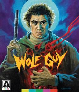 Wolf Guy_AV088 (Large)