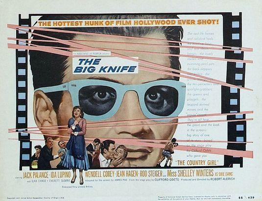 big_knife.jpg