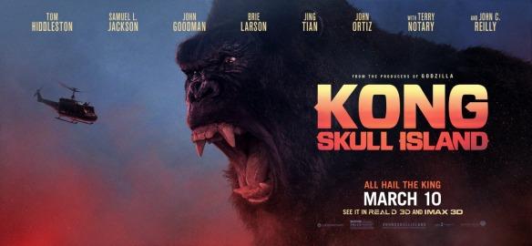 kong_skull_island_ver5_xlg.jpg