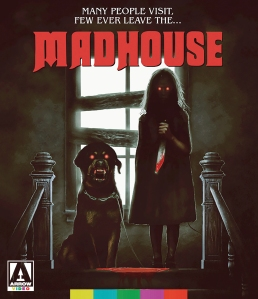 Madhouse_AV094