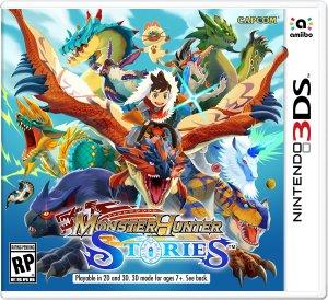 MHS_3DS