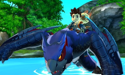 monsterhunterstories_screenshot_03.jpg