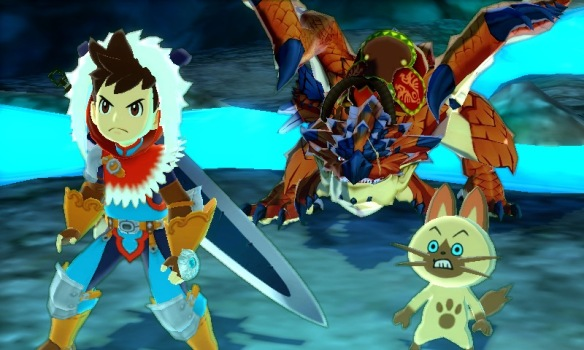 monsterhunterstories_screenshot_09.jpg