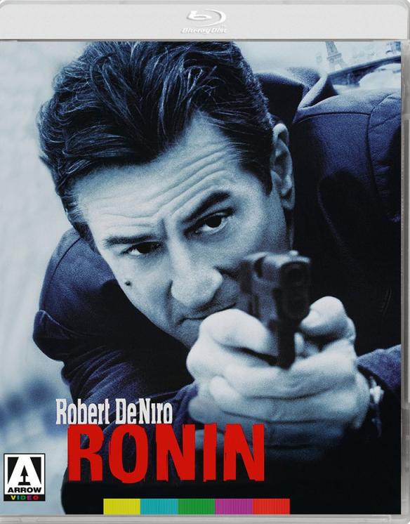 Ronin_BR