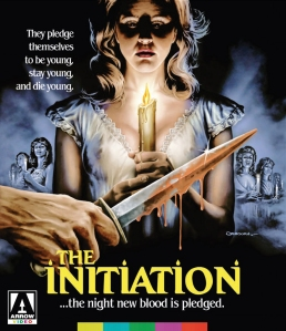 The Initiation_AV071
