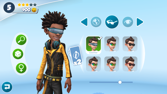 IMG Character Customization 1.png