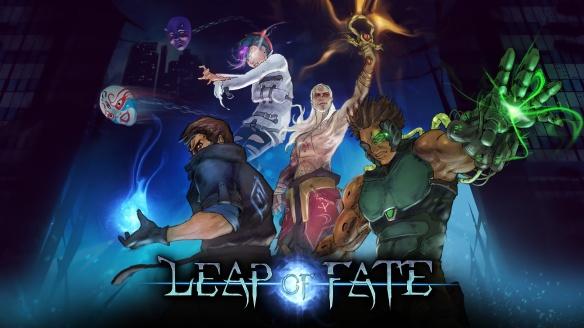 Leap of Fate art.jpg