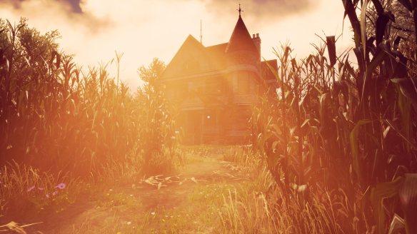 Maize House.jpg