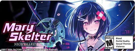 mary skelter banner.png