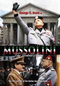Mussolini_TSV35718