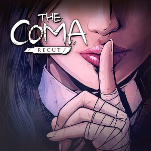 The Coma Recut PS4