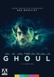 The Ghoul_AV103