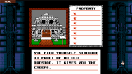 8-Bit Adventure Anthology (5)