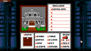 8-Bit Adventure Anthology (6)