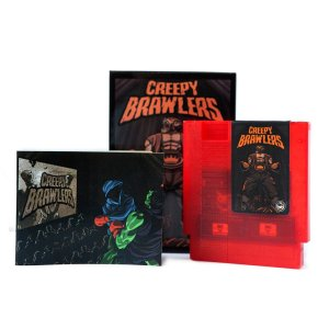 brawlers-all_1024x1024
