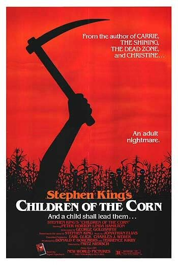 children_of_the_corn_MP