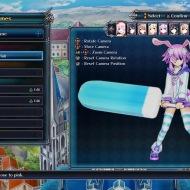 Cyberdimension Neptunia: 4 Goddesses Online_20170802151119