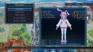 Cyberdimension Neptunia: 4 Goddesses Online_20170802151611