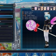 Cyberdimension Neptunia: 4 Goddesses Online_20170802151714