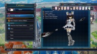 Cyberdimension Neptunia: 4 Goddesses Online_20170802151736