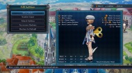 Cyberdimension Neptunia: 4 Goddesses Online_20170802152328