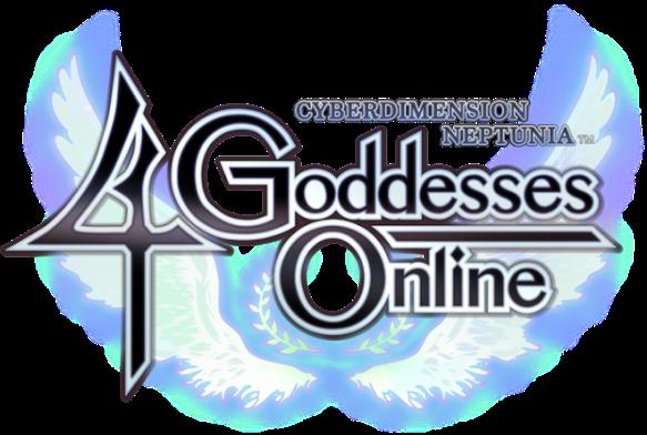 Cyberdimension_logo_1000px-660x444
