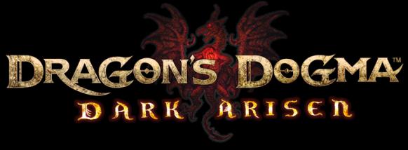 DDDA_logo.png