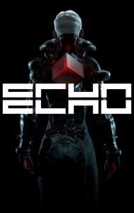 ECHO_Keyart_Cube_Logo