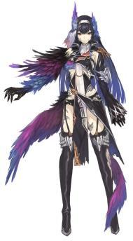 NightsofAzure2_Muveil (Custom)