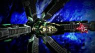 Raiden 5-directorscut_1920x1080_02
