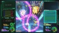Raiden V Directors Cut_ss_10