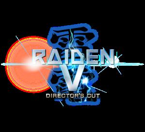 RDV_PS4_logo_sm