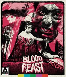 Blood Feast_AV107