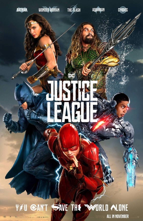 justice_league_ver20_xlg