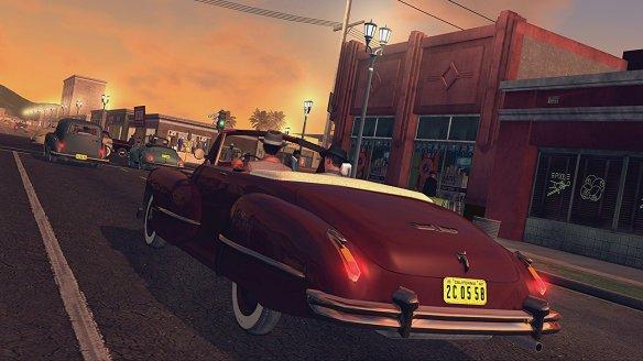 L.A. Noire 03.jpg