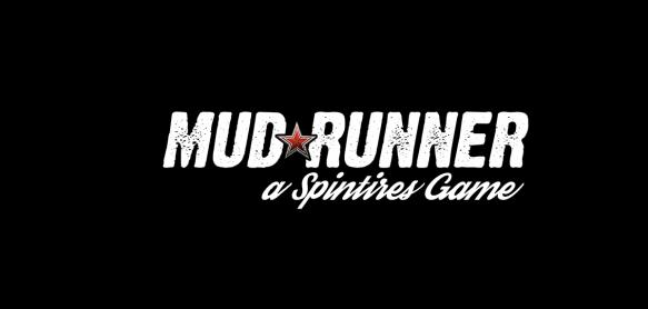 Spintires_MudRunner_logo (Custom)