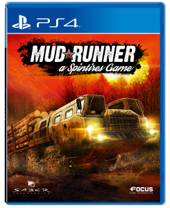 Spintires_MudRunner_Pack2D_PS4
