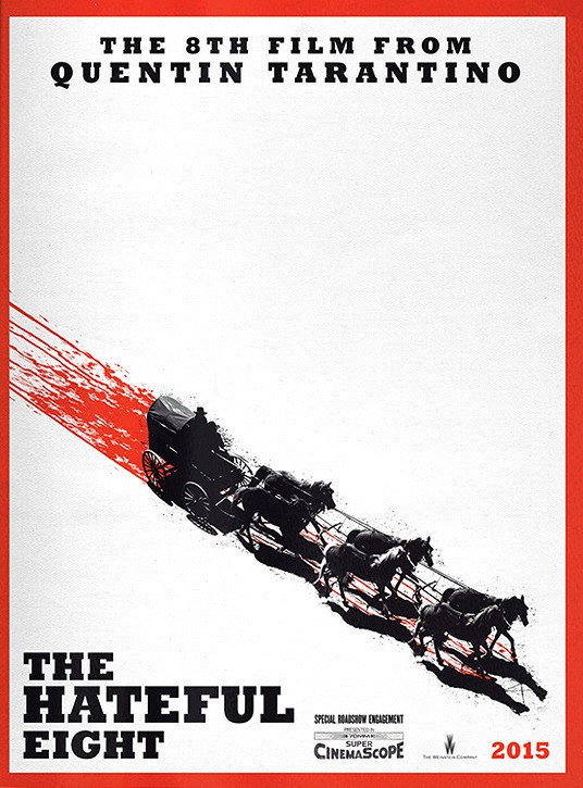 the_hateful_eight MP