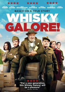 Whisky Galore_AF004