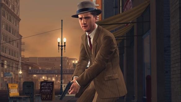 L.A. Noire 06.jpg