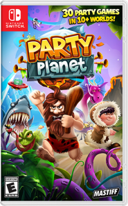 Party Planet Switch_NA
