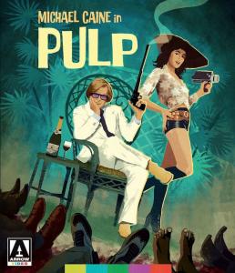 PULP_BR