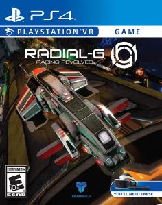 Radial-G_PS4